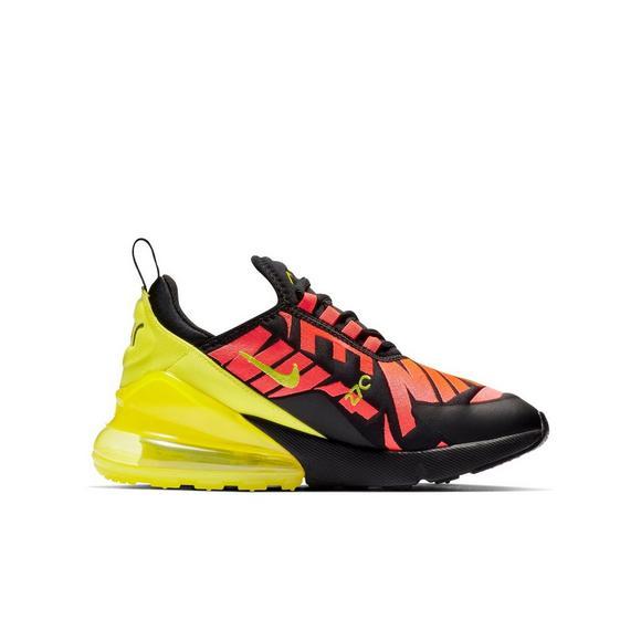 1761e0b49aca Nike Air Max 270