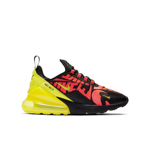 finest selection 4fe0f 4ff2f Nike Air Max 270