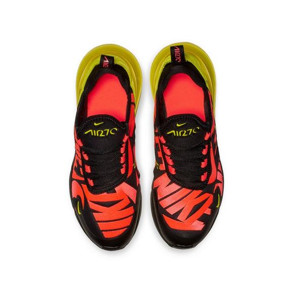 finest selection 3add2 ec534 Nike Air Max 270