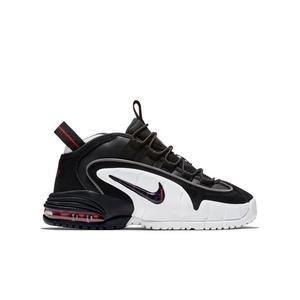 45903f07f76d Nike Air Max Penny LE