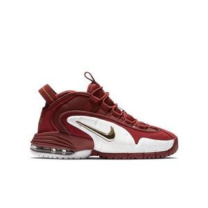 new arrivals f65aa 1466f Nike Air Max Penny LE