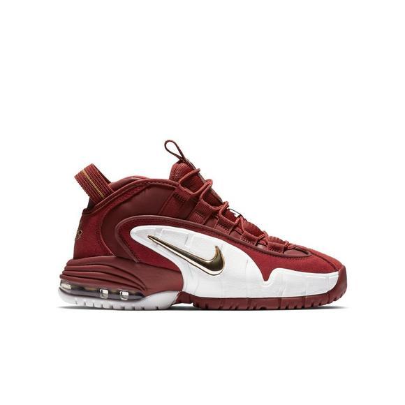 37242500b76a Nike Air Max Penny LE