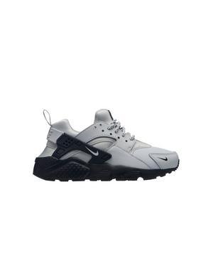 Caducado Odia Año nuevo  Nike Huarache Run SE
