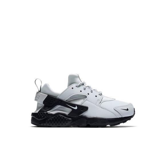 brand new 8ce91 2704e Nike Huarache Run SE