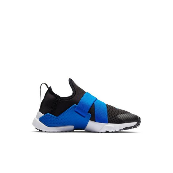 official photos 2914c 5423f Nike Huarache Extreme