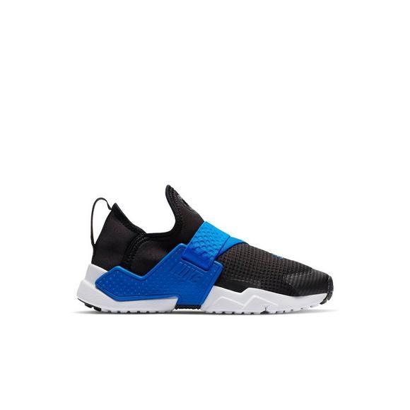 c5455b38a0e12 Nike Huarache Extreme
