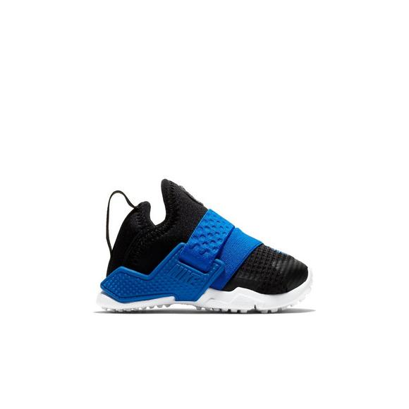 best website 0c36e bd2c0 Nike Huarache Run Drift