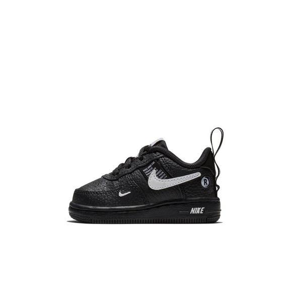 00105f72a Nike Air Force 1 LV8 Utility