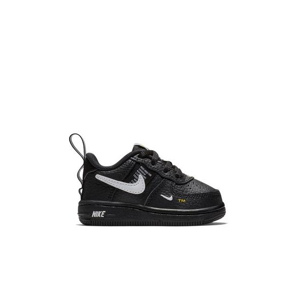f9b566b41cd4 Nike Air Force 1 LV8 Utility