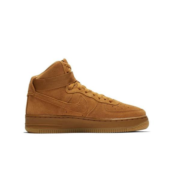 online store 8b1ff 7f1da Nike Air Force 1 High LV8