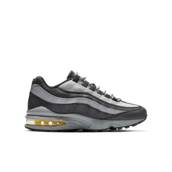 purchase cheap d53d9 202f2 Nike Air Max 95