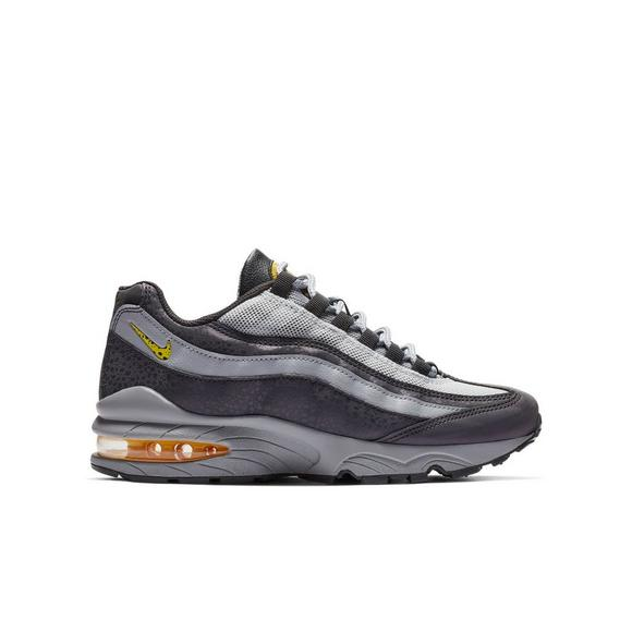 the best attitude 1166f aa234 Nike Air Max 95