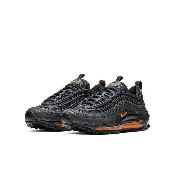 meilleur service b22a0 673c6 Nike Air Max 97