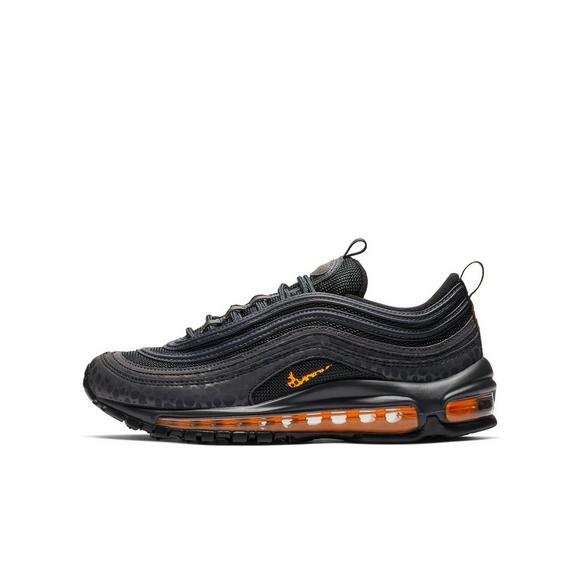 meilleur service 1993c 95317 Nike Air Max 97