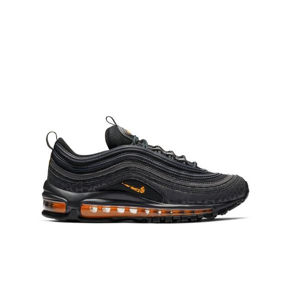 brand new 6ae35 a86e8 Nike Air Max 97