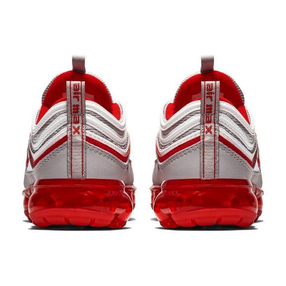 6dcebf60ad6c Nike Air VaporMax 97