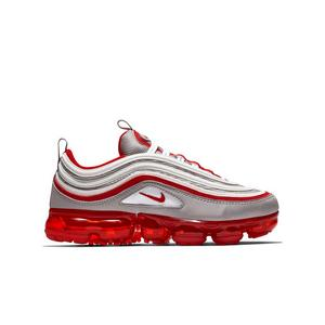 Boys Girls Air Max 97