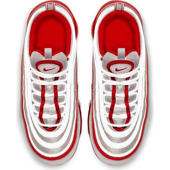 404fcb9ac8af3 Nike Air VaporMax 97