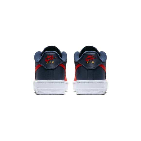 7f6803add247 Nike Air Force 1