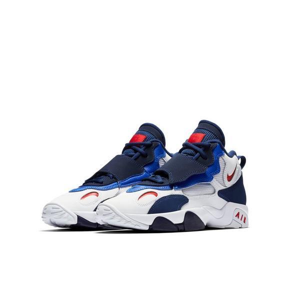 huge discount 7928e cb6d3 Nike Air Max Speed Turf