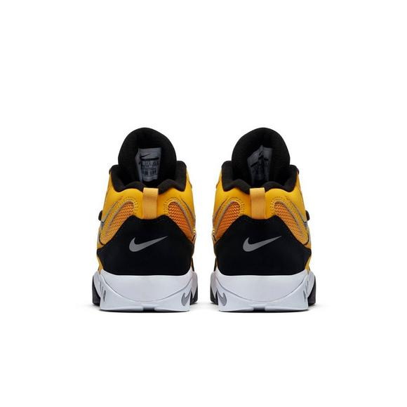 newest collection 4a345 f646f Nike Air Max Speed Turf