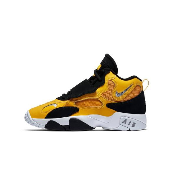 newest collection 95157 7c6f1 Nike Air Max Speed Turf