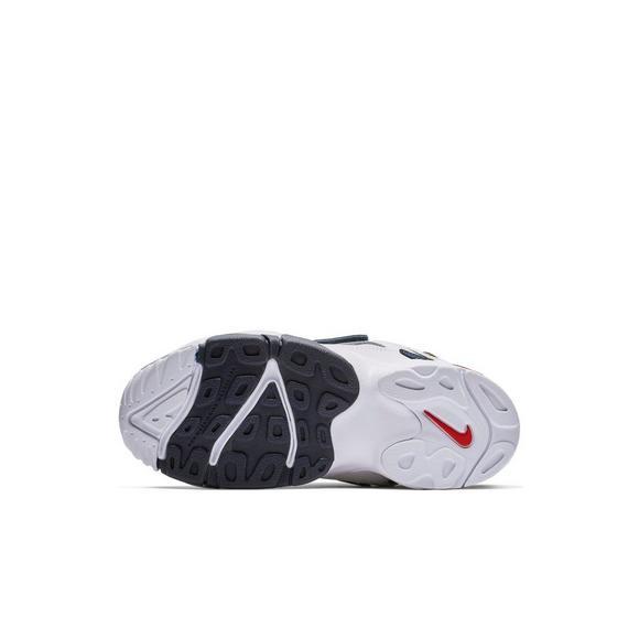 9e4fc58623a Nike Air Max Speed Turf