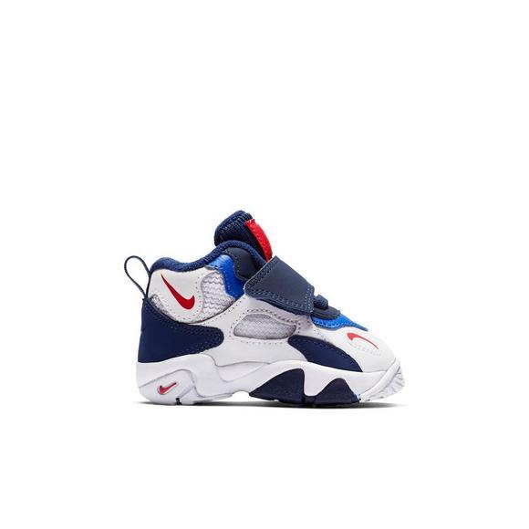 c98c7397a Nike Air Max Speed Turf