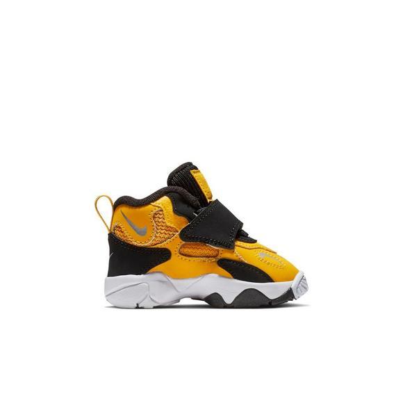 9ccf4e147d5a Nike Speed Turf
