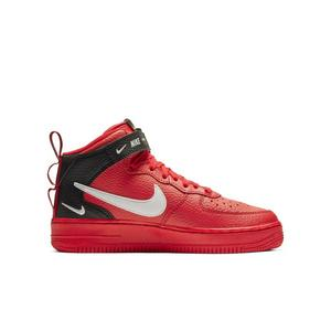 6994771d61e7d 4.9 out of 5 stars. Read reviews. (94). Nike Air Force 1 ...