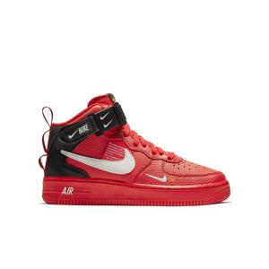 983c63249d5 Sale Price 85.00. 4.9 out of 5 stars. Read reviews. (89). Nike Air Force 1  Mid LV8