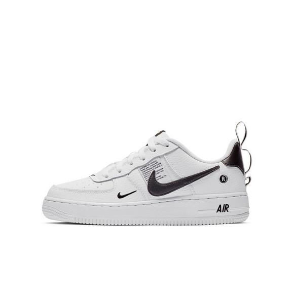 ea16929063e2f Nike Air Force 1 LV8 Utility
