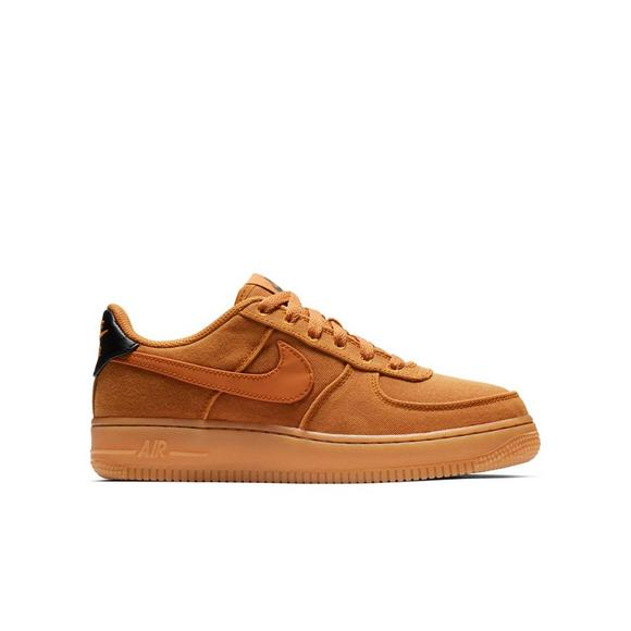 a50053cbbf3 Nike Air Force 1 LV8 Style