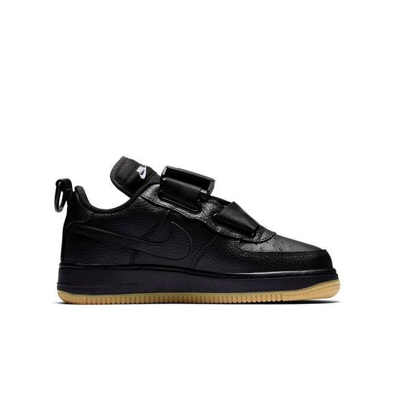 premium selection 5aa83 e1471 Nike Air Force 1 Utility