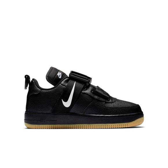 aa180d23a95 Nike Air Force 1 Utility