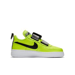 7bc81cc6453 Nike Air Force 1 Utility
