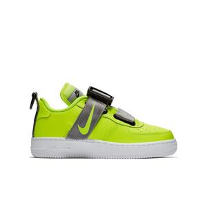 0992a5964b3 Nike Air Force 1 Utility