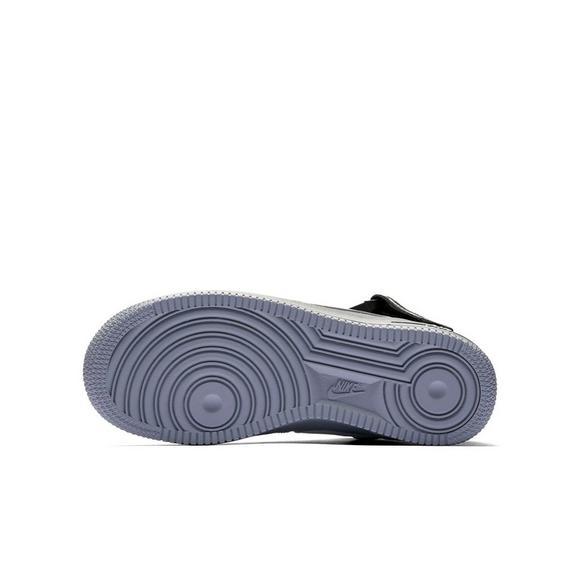 105702ff62443 Nike Air Force 1 Mid LV8