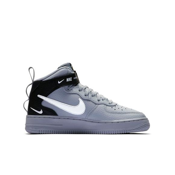 97fc302cee4 Nike Air Force 1 Mid LV8