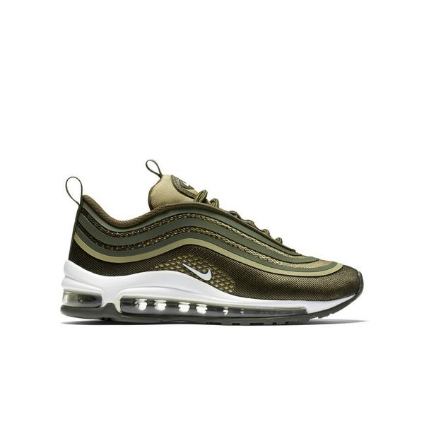 dcad797a9d Display product reviews for Nike Air Max 97 Ultra '17 -Cargo Khaki- Grade