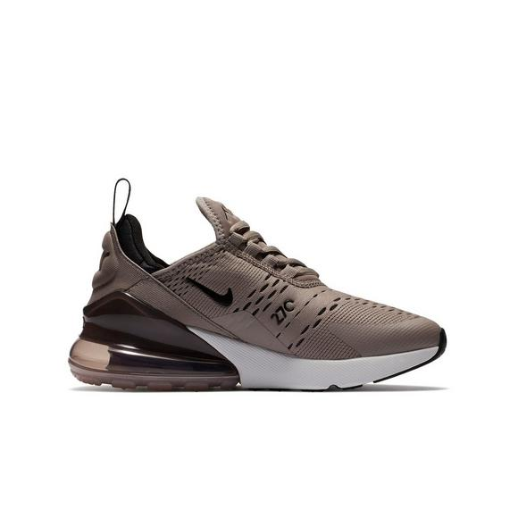 finest selection 419c3 c30c9 Nike Air Max 270