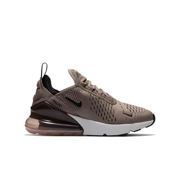 Rabatt Nike Air Max 270 WeißVoltWeiß Herren Schuh im Angebot