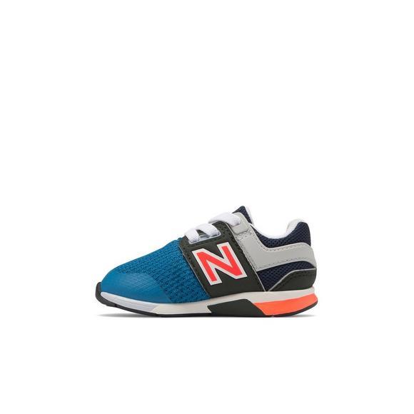52f37c6a89e7 New Balance 247