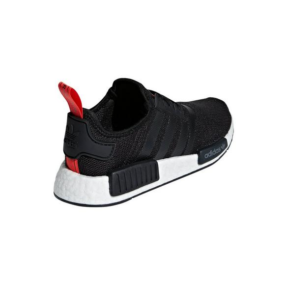 new style 87573 6a495 adidas NMD R1