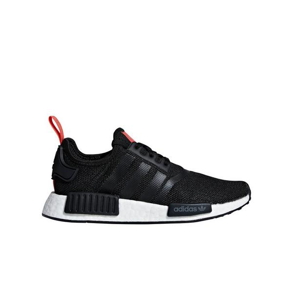 faf0bb4957ca Display product reviews for adidas NMD R1