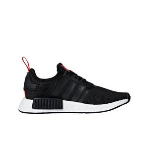 ce32e16d6 Sale Price 130.00. 4.6 out of 5 stars. Read reviews. (56). adidas NMD R1