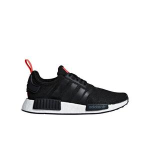 finest selection f4894 dd746 adidas Originals NMD
