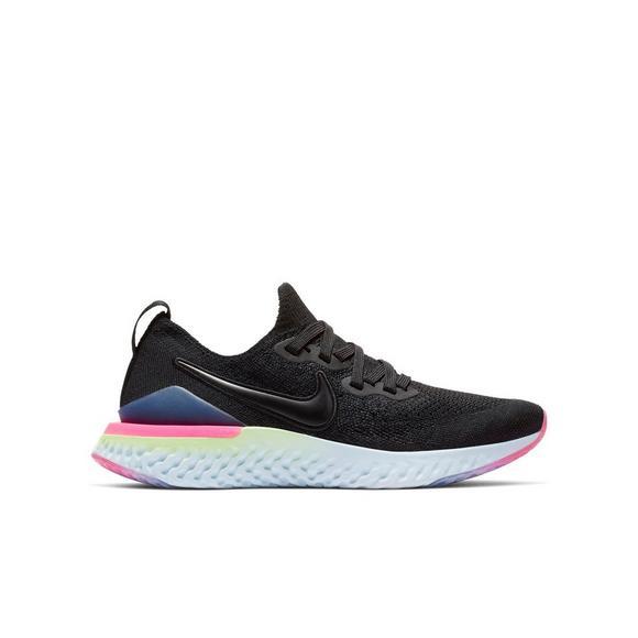 a939e80374 Nike Epic React Flyknit 2