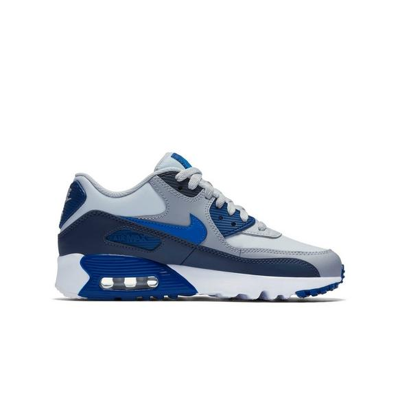 276bea1f8f Nike Air Max 90 Leather