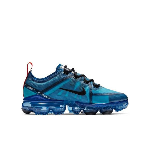 28326d0b8dd Nike Air VaporMax 2019